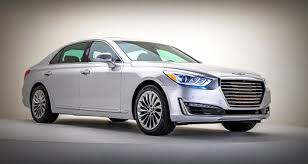 2018 hyundai g70. beautiful 2018 2018 hyundai genesis g70 sports sedan inside hyundai g70