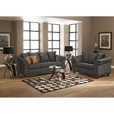 Nice Living Room Set Living Room Nice Value City Furniture Living Room Sets With
