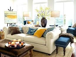 decorations ideas for living room. Decorating Ideas For Living Rooms With Fireplaces In The Corner Room Via Family Decorations