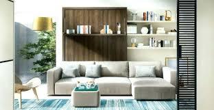 space furniture malaysia. Multi Space Saving Furniture Ikea Malaysia