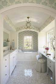 how to design the perfect bathroom vanity