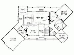 137 best 1st choice house plans images on pinterest country Colonial House Plans At Eplans Com 137 best 1st choice house plans images on pinterest country house plans, dream house plans and country houses Eplans Craftsman House Plan