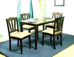 target dining table set target table chairs target dining room table target dining room table set