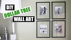 diy wall frames decor dollar tree diy floating frame art store gallery wall on diy art on diy wall art using picture frames with diy wall frames decor gpfarmasi f3586c0a02e6