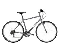 Trek 7 1 Fx Cycle Online Best Price Deals And Reviews