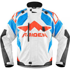 motorcycle jackets man love icon dkr glory icon clothing instagram free delivery icon