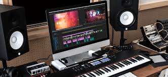 Bud Light Commercial Piano Song How Music Synchronization Works Native Instruments Blog