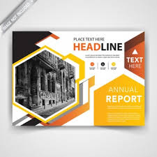 Hoarding Design Templates Advertising Vectors Photos And Psd Files Free Download