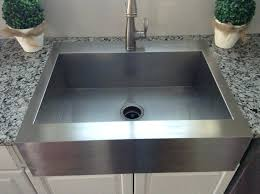 granite sink reviews. Swan Granite Sink Installation Instructions Kitchen Sinks Reviews Decorations For Graduation Table