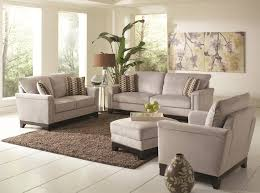 Wood Furniture For Living Room Coaster Mason Track Arm Reversible Sofa Chaise Sectional Coaster