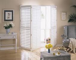 beautiful charming interior shutters home depot plantation shutters for sliding glass doors home depot home