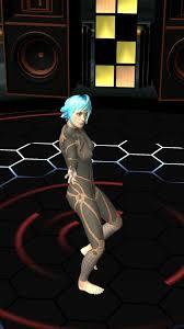 * tu mascota virtual ánime más divertida, puedes vestirla, cambiar color de ojos, pelo, ropa y accesorios. Mi Chica Virtual 3d Novia De Bolsillo Para Android Apk Descargar