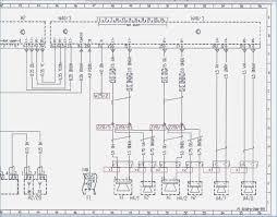 fancy mercedes 230 slk wiring diagrams wiring diagram ideas mercedes mercedes slk 250 fuse box location at Mercedes Slk Fuse Box Location