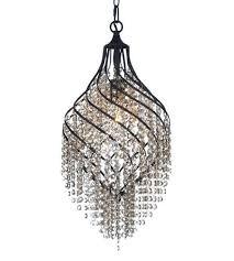 oil rubbed bronze chandeliers maxim twirl 1 light inch oil rubbed bronze chandelier elk lighting diffusion