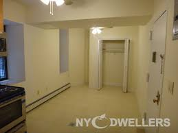 One Bedroom Apartments For Rent Nyc One Bedroom Apartment For Rent New York Apartment  Rentals Between