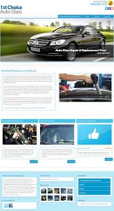 windshieldreplacementmckinney competitors revenue and employees owler company profile