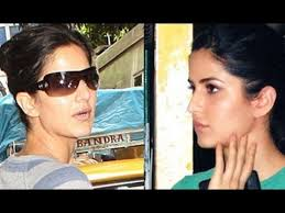shocking video of bollywood e s without make up