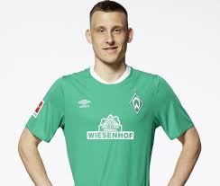Aug 20, 2020 · eggestein is still under contract with werder until 2023. Maximilian Eggestein Casts Doubt On Werder Future