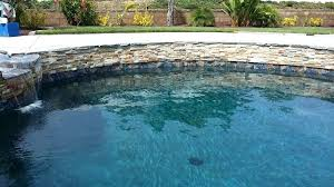 waterline pool tiles photo of ss plastering valley ca united states new tile installation cost