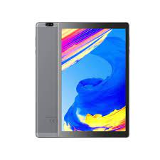 Máy tính bảng Vankyo MatrixPad S20 Android 9.0 Octa-Core 10 inch 3GB RAM  64GB ROM - Hàng chính hãng VANKYO