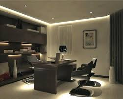cool modern office decor ideas. Cool Contemporary Office Designs Modern Home Ideas For Goodly About Offices On Model Space Full Size Decor Y