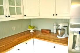 ikea kitchen countertops quartz image of kitchen ikea kitchen stone countertops ikea kitchen countertops