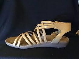 Baretraps Womens Cici Gladiator Sandal 77 99 Picclick