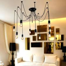pottery barn edison chandelier pottery barn warehouse birdcage chandelier french wire pendant lights creative specimen light