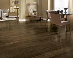 hardwood floors reviews