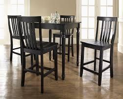 unique bar stools pics eccleshallfc hayley pub table style and