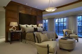 masculine furniture. Masculine Bedroom Furniture Contemporary With Area Rug Bed R