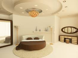 ᐈ home ceiling design stock images