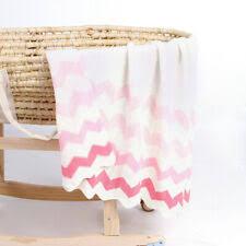 <b>Одеяло</b> для колыбели <b>люлька</b> детские <b>одеяла</b> и покрывала ...