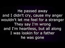d2c8bc0fd002aaf26adb25fd best rap lyrics pac lyrics