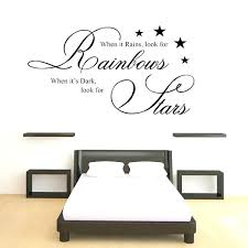 bedroom wall art stickers quotes bedroom wall art stickers luxury bedroom wall quotes bedroom wall quotes  on bedroom wall art stickers quotes with bedroom wall art stickers quotes wall art writing stickers wall word