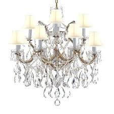 maria theresa chandelier maria chandelier with white shades on free maria theresa chandelier home maria theresa chandelier