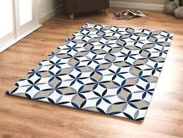 custom outdoor rugs creative carpet design border rug reviews custom size outdoor rugs custom size outdoor rugs patios