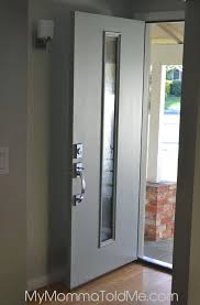 cool front door handles. Contemporary Front Door Handles Doors Modern Best Images On Entrance Chic Cheap Handle . Cool