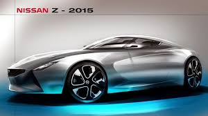 new car releases of 2015Nissan Cars HD Wallpapers  WeNeedFun