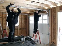 garage door cost installed installed garage door s to install commercial garage doors without calling a garage door cost installed