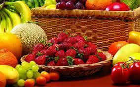 Αποτέλεσμα εικόνας για ώριμα, γλυκά και ζουμερά φρούτα