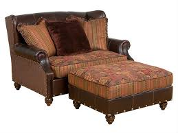 chair king san antonio. Chair King San Antonio For Modern Style Leather Settee LF R