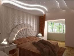 17 Amazing Pop Ceiling Design For Living Room  Pop False Ceiling Pop Design In Room