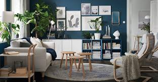ideas for ikea furniture. Sometimes You\u0027re Looking For A New Sink. Other Times, Some Woven Baskets Ideas Ikea Furniture N