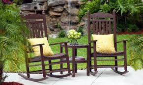 Outdoor Swivel Chairs Poly Outdoor Furniture Plastic Deck Chairs Recycled Plastic Outdoor Furniture Manufacturers