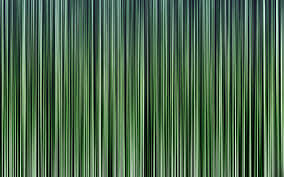 Dark Green Powerpoint Background Stripes Lines Green Black Free Ppt Backgrounds For Your Powerpoint