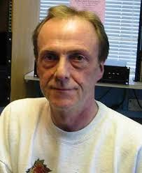 Peter Clarke Member Joined: March, 1990 - peter_clarke_3106