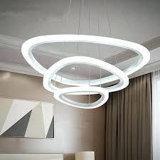 living room ceiling lamps amazing living room hanging lightodern dinning room restaurant pendant light