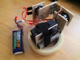 diy brushless camera gimbal handheld mini quadcopter oscar liang diy brushless camera gimbal handheld mini quadcopter