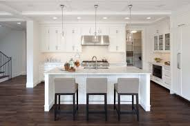 Small Picture Home Decor Kitchen Islands With Stools Contemporary Bathroom